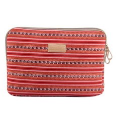 Jual Beli Lisen Bohemian Style 12 Inch Laptop Bags Case Macbook Bag Tiongkok