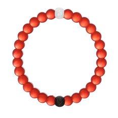 Lokai gelang L 9 warna merah