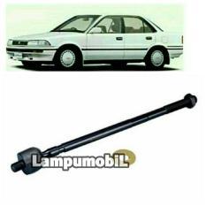 Long Tie Rod Atau Rack End Toyota Corolla Twincam 1987-1992