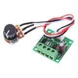 Review Rendah Tegangan Dc 1 8 V For 15 V 2 Mini Pwm Motor Speed Controller Regulator Kontrol Modul Terbaru