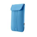 Lss Lembut Tas Pita Pengikat Lengan Baju For Menutupi Case 33 78 Cm Macbook Air Pro Retina Ultrabook Laptop Notebook Lss Diskon 40