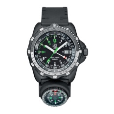 Luminox Jam Tangan Pria Luminox Recon Nav SPC 8831.KM