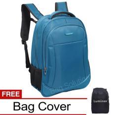 inch Bonus Bag. Source · Luminox Tas Ransel Laptop Tahan Air -