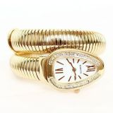 Diskon Produk Mewah Fashion Sport Quartz Wrist Watch
