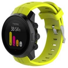 Suunto Spartan Ultra Watch Wh-IntlIDR174000. Rp 188.000 .