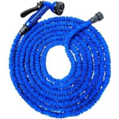 Spek Magic Hose Selang Cuci Mobil 15 Meter Magic Hose