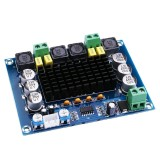 Spesifikasi Magideal Tpa3116 D2 120 W 120 W Dual Channel Stereo Digital Audio Power Amplifier Intl Baru