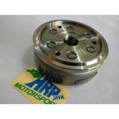 Beli Barang Magnet Magnit Rotor Klx 150 Asli Kawasaki 100 Online