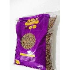 makanan kucing Bolt Cat Tuna Fish Kibble Repack [1 kg]
