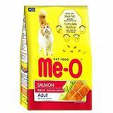 Harga Makanan Kucing Meo Cat Food Me O Yang Murah Dan Bagus