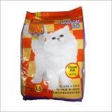 Beli Makanan Kucing My Dear Cat Ocean Fish 1 5 Kg Nyicil