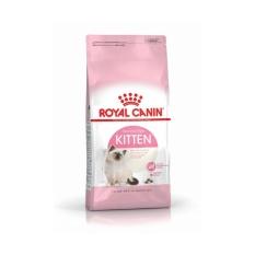 Harga Makanan Kucing Royal Canin Kitten 36 400 Gram Yang Murah