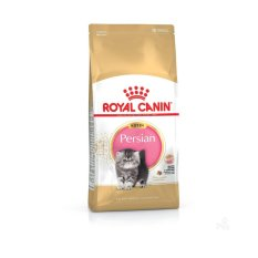 Harga Royal Canin Makanan Kucing Royal Canin Persian Kitten 400 Gram Asli Royal Canin