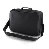Model Makeup Brush Bag Large Capacity Travel Toiletry Case Double Layercosmetic Pouch Storage Organizer Dresser Backpack Kit Black Intl Terbaru