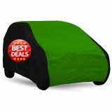 Tips Beli Mantroll Cover Mobil Mantel Mobil Penutup Mobil Grand Livina Spesial Hitam Abu Type Sporty Mega Best Seller