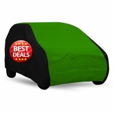 Jual Mantroll Cover Mobil Penutup Mobil Mantel Mobil Khusus Agya Ayla Mirage Brio Type Sporty Mega Best Seller Import