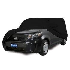 sale-at-breakdown-price-cyber-top-sale-new-mini-self-clamshell-car-auto-garbage-trash-can-case-holder-powder-bin-rubbish-intl-0260-23441309-f724aef917ed9f3057f9f52557f20a60-catalog_233 Daftar Harga Daftar Harga Mobil Datsun Di Indonesia Termurah Februari 2019