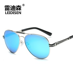 Produsen Jual Dual Warna. Kacamata Terpolarisasi. Lelaki Pemandu. Polarisasi Kacamata. Kacamata-Intl