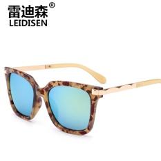 Produsen Jual High-definition Pria dan Wanita dengan Samecolor Film. Kacamata Terpolarisasi. Kacamata Hitam. Berlian. Tideglasses-Intl