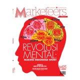 Tips Beli Marketeers Majalah Februari 2015