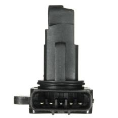 MASS AIR FLOW METER (MAF) Cocok: MAZDA 2 3 5 6 CX7 MX5 PROTEGE RX8 & Banyak Lainnya-Intl
