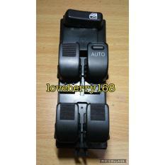 Master Switch Power Window Depan Kanan Utk Avanza Xenia Tahun 2004-11