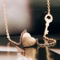 Cinta N045 Modis Berongga Bentuk Jantung Hati Kalung K EmasIDR176500. Rp 180.500. Masuknya orang
