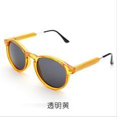 Beli Masuknya Orang Transparan Ayat Yang Sama Kotak Kacamata Hitam Kacamata Hitam Oem