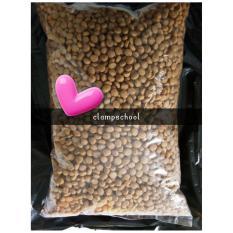 Tips Beli Maxi Cat Food Repack 1 Kg