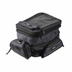 MB09 - Tank Bag Tas Tangki Tanki Punggung Backpack Ransel Sling Bag Sepeda Motor Touring Tour Biker Bike Helm
