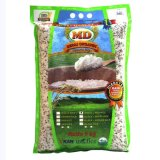 Beli Md Organic White Red Rice 5Kg Nyicil