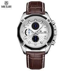 megir-mg2015-2-chronograph-men-watch-quartz-watch-mens-watches-top-brand-luxury-genuine-leather-halloween-watches-male-relogio-intl-4967-02590597-40e94bf85d35eef62392b64066714795-catalog_233 Ulasan List Harga Mesin Cuci Juli 2015 Terbaik bulan ini