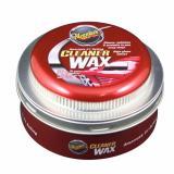Harga Meguiar S Cleaner Wax Paste Meguiar S
