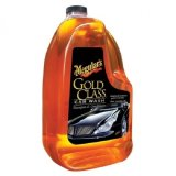 Spesifikasi Meguiar S Gold Class Car Wash Shampoo Conditioner Merk Meguiar S