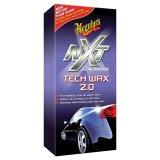 Ulasan Lengkap Tentang Meguiar S Nxt Tech Wax Liquid