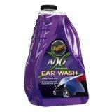 Harga Meguiar S Nxtgeneration Car Wash Merk Meguiar S