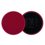 Harga Meguiar S Soft Buff 5 Foam Cutting Pad Merah Baru Murah