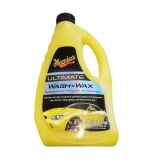 Top 10 Meguiar S Ultimate Wash Wax Online