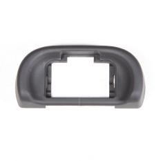 Pusat Jual Beli Meking Eyecup Lensa Mata Ep 11 For Sony Ilce A7 A7R A7S A7Ii A58 A65 Hitam Tiongkok