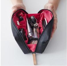 Jual Membawa Portabel Mini Kosmetik Tas Tas Makeup Tas Tas Travel Murah Tiongkok