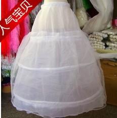 Toko Mempelai Wanita Gaun Pengantin Gaun Pengantin Gaun Petticoat Rok Murah Di Tiongkok