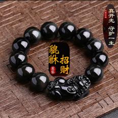 Jual Kalung Wanita Keberuntungan Dari Manik Manik Budha Tiongkok