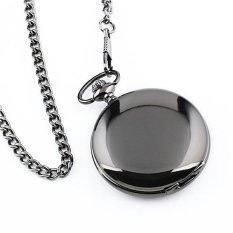 Toko Pria Kosong Kasus Stainless Steel Putih Dial Angka Arab With Saku Kotak Hadiah Perhiasan Rantai Oem Di Tiongkok