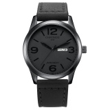 Beli Mens Watches Top Brand Luxury Chronos Jepang Quartz Watches Tahan Air Jam Tangan Kasual Horloges Mannen Relogio Masculino 178 Intl Seken