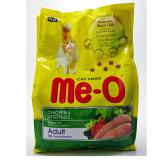 Harga Meo *d*lt Chiken Vegetable 1 2Kg Branded