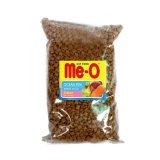 Harga Meo Kitten Repack Cat Food 1 Kg 2 X 500 G Yang Murah Dan Bagus