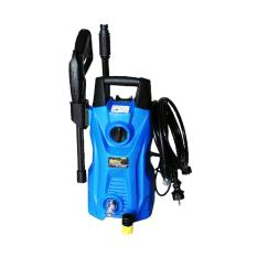 Toko Mesin Cuci Mobil Dan Motor Mesin Steam Mini Portable Motor Jet Cleaner Mollar Pemberesih Mobil Jawa Barat