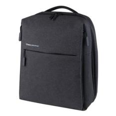 Xiaomi Mi Minimalist Backpack Urban Life Style - Dark Grey