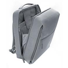 Cara Beli Xiaomi 90 Point Luggage 24 Inch Merah