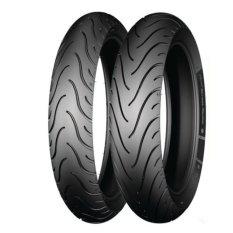Michelin Pilot Street 160/60-17 M/C 69H Type Radial tubeless